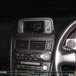 interior021