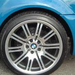 m3_wheel