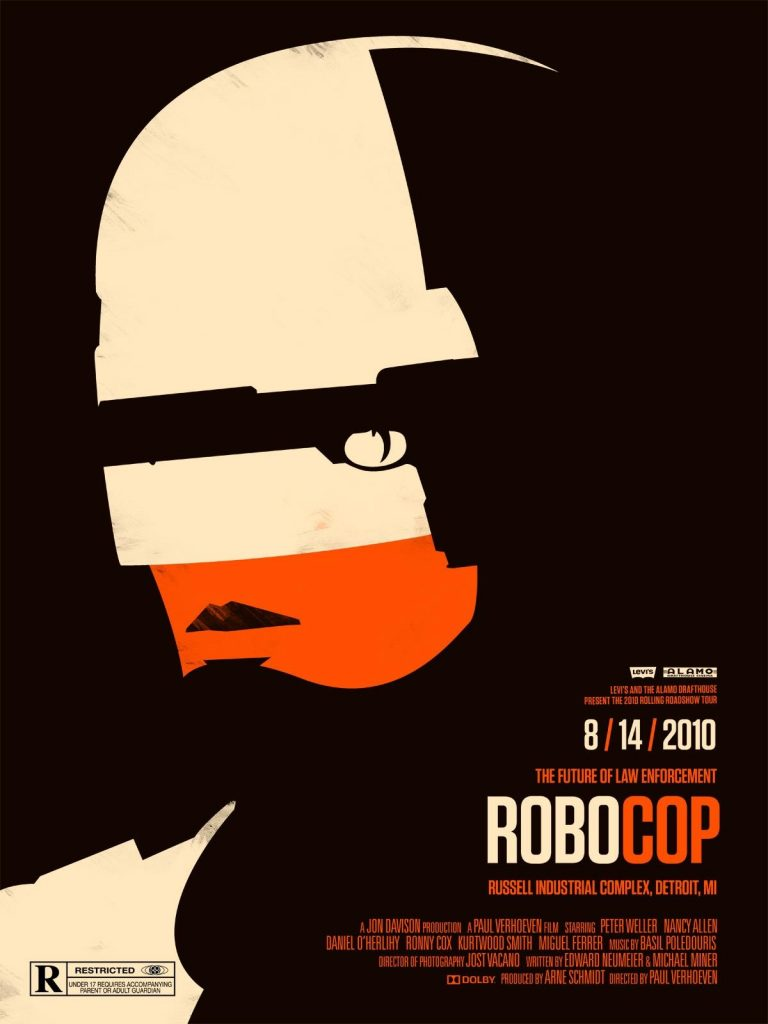 robocop-movie-poster-rolling-roadshow-olly-moss-poster-336197172