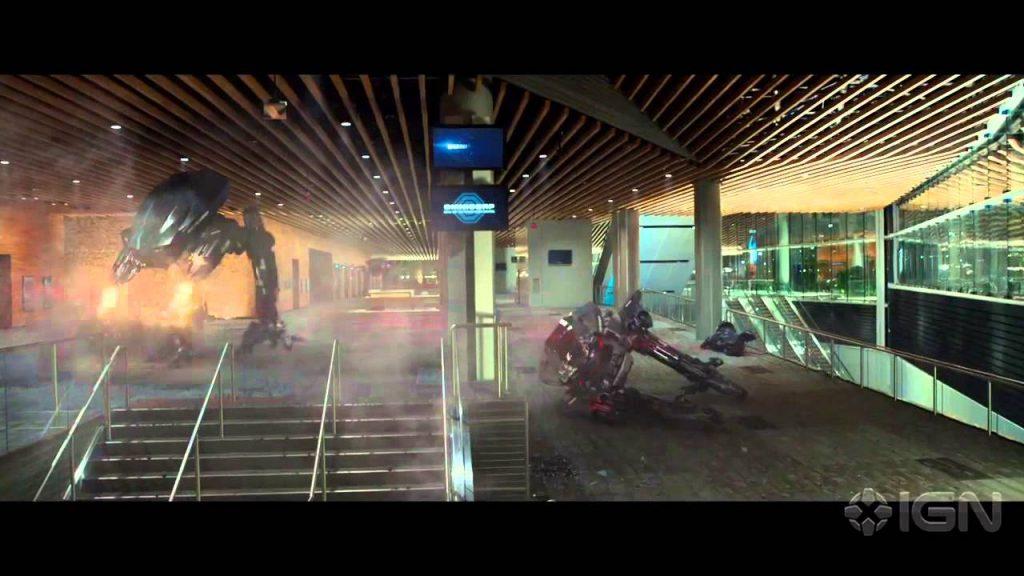 robocop-robocop-vs-ed-209-clip