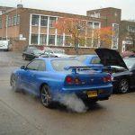 smoke01