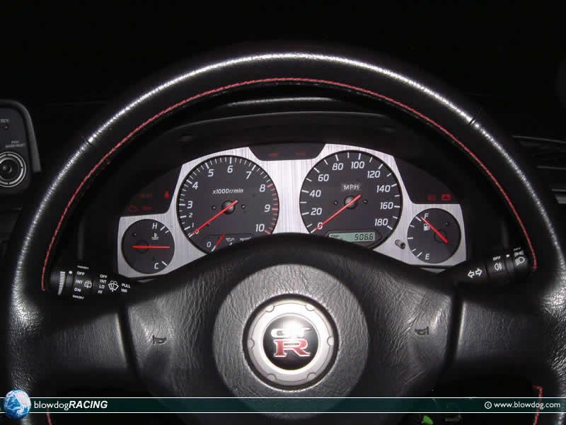 steering01