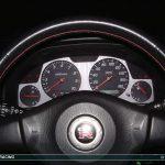steering011