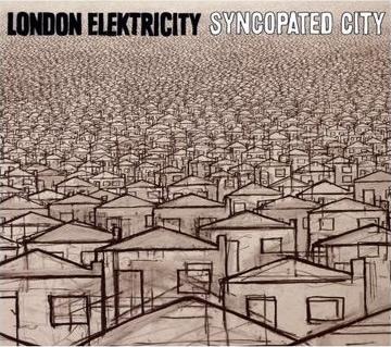 londonelec
